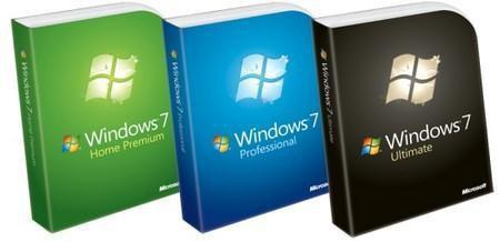 Windows 7 SP1 AIO 18in1 (x86/x64) 2011