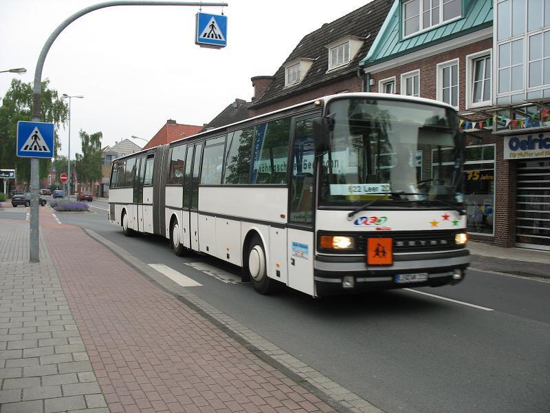 zu welchem unternehmen geh rt der bus regionalbusforum ostfriesland. Black Bedroom Furniture Sets. Home Design Ideas