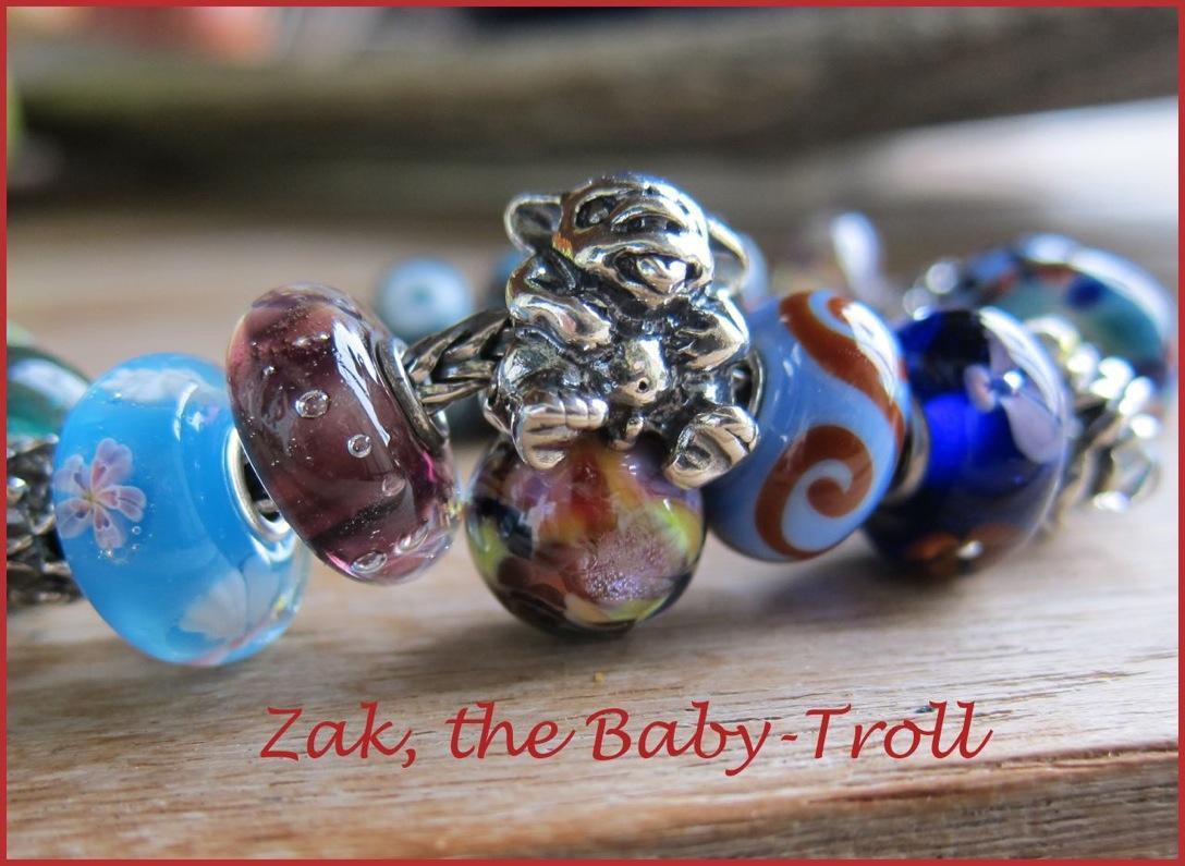 Zac, the Baby-Troll By3m1lflbqfsgu705