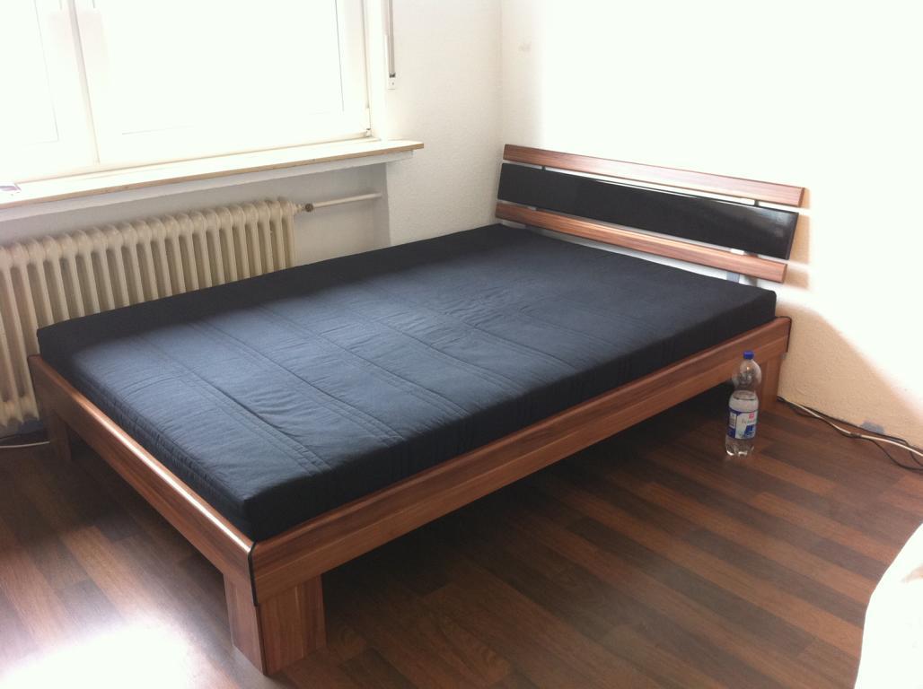 umut pimp my room die vierte scootertuning roller. Black Bedroom Furniture Sets. Home Design Ideas