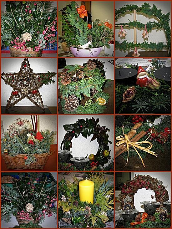 weihnachtsdeko 2011 page 7 mein sch ner garten forum. Black Bedroom Furniture Sets. Home Design Ideas