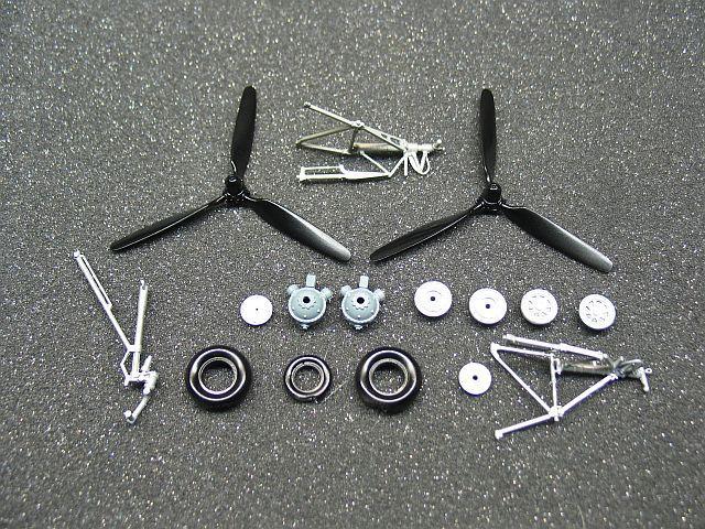 Fat Tonis aktuelle Baustellen Bz149oafec6ts5tn4