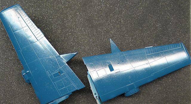 Fat Tonis aktuelle Baustellen Bz149ysra9rqwmgk0
