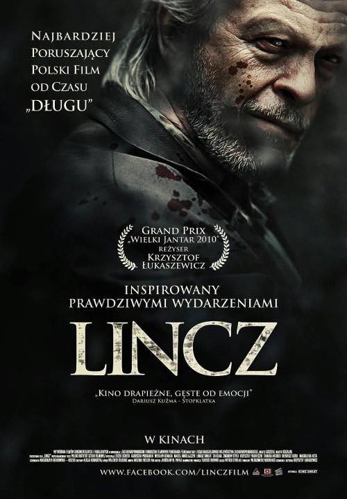Lincz – Linç Filmi İzle
