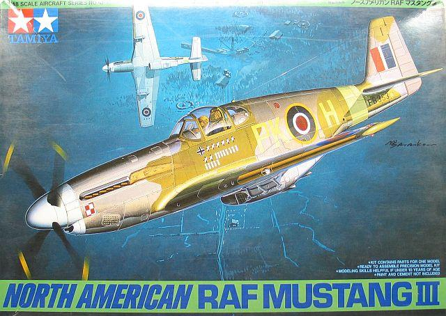 North American P-51 B Bz7akwgoq9ebgdirp