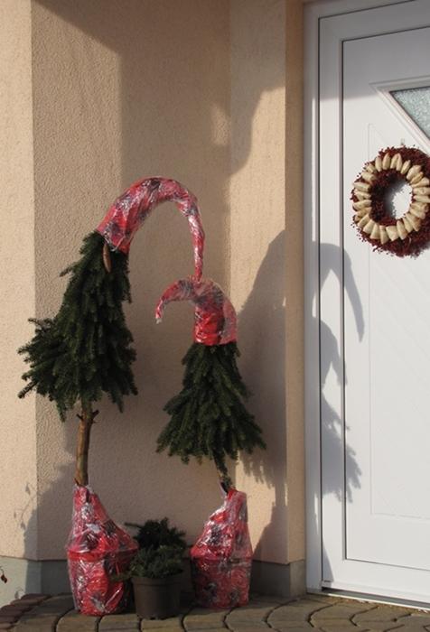 Weihnachtsdeko 2011   Seite 11   Deko U0026 Kreatives   Mein Schöner .