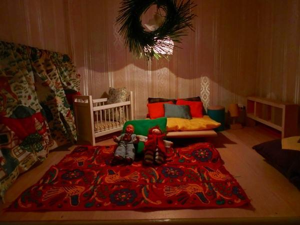 puppenhaus forum im seniorentreff. Black Bedroom Furniture Sets. Home Design Ideas