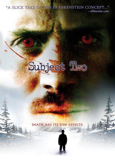 Denek İki – Subject Two İzle