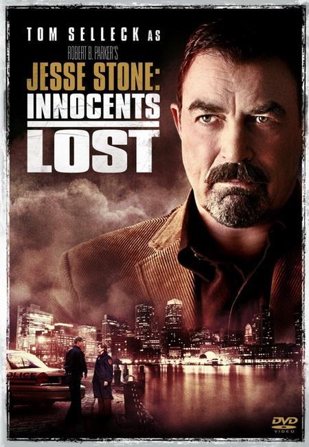 Jesse Stone – Kayıp Masumlar İzle