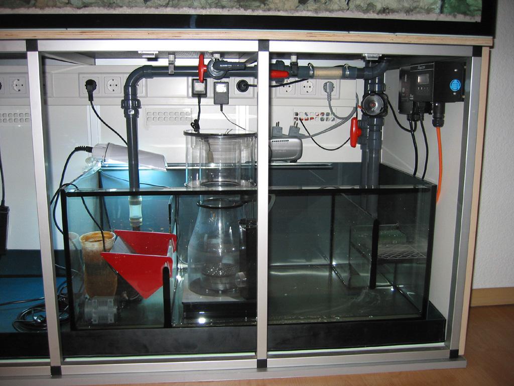 beckenvergr sserung 160x70x60 von der planung bis zum betrieb seite 3 meerwasser allgemein. Black Bedroom Furniture Sets. Home Design Ideas