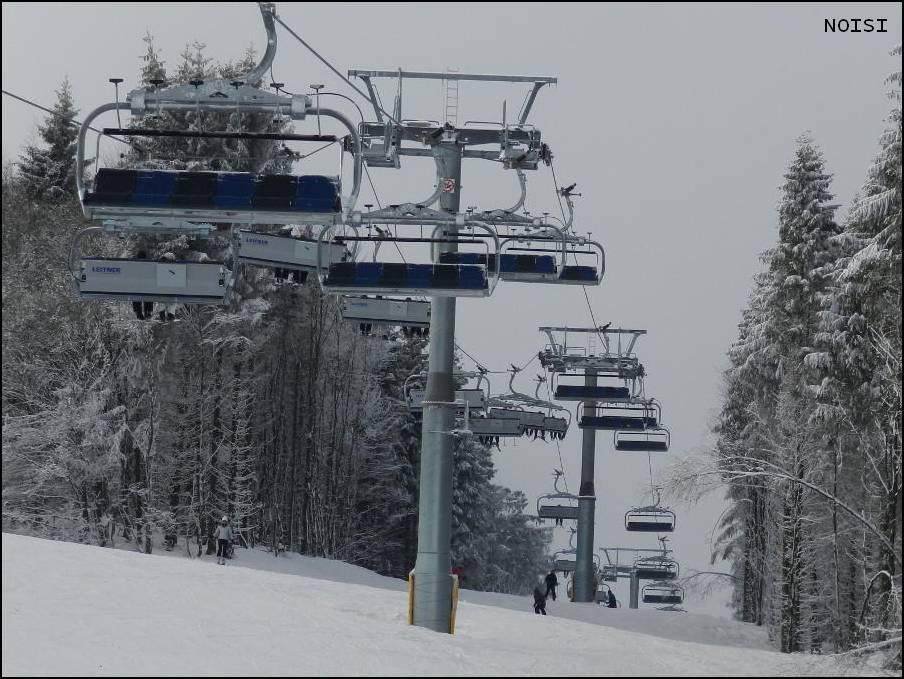 skifahren im sauerland winterberg