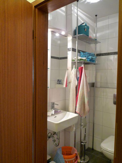 badezimmer vollst ndig selber renovieren. Black Bedroom Furniture Sets. Home Design Ideas