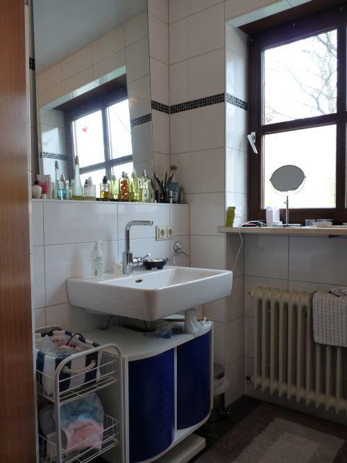 zwangsversteigerung kennt sich jemand aus. Black Bedroom Furniture Sets. Home Design Ideas