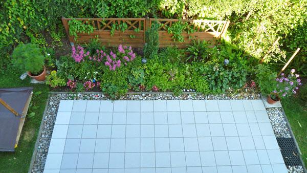 Eure Gartenbilder, Beete, Gestaltungsideen 2011 / 2012 - Page 381 ...