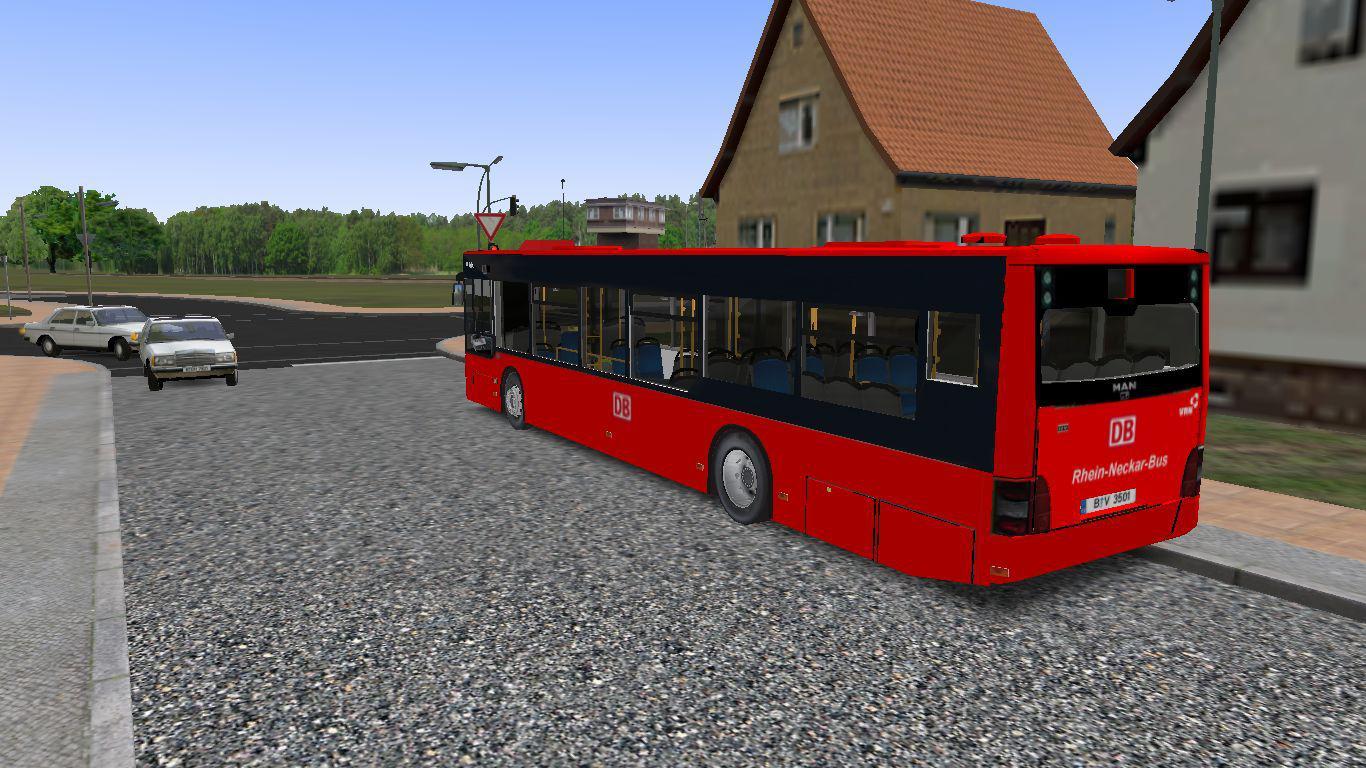 omsi busse downloaden
