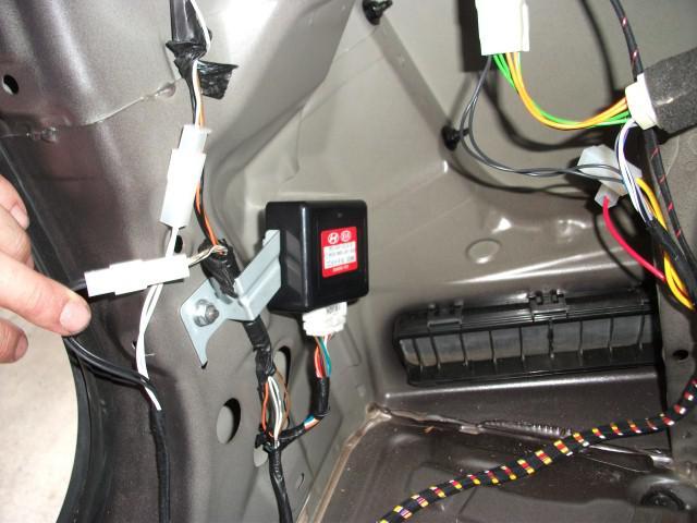 AHK Bosal starr - Fragen - Seite 2 - DIY i30 - Hyundai Tuning Forum ...