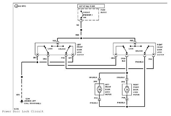 diagrams wiring   e39 wiring harness