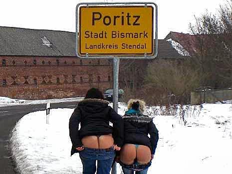 chats deutschland Esslingen am Neckar