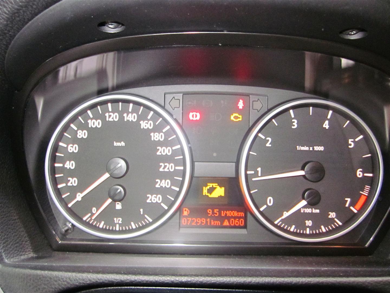 Wieviel kostet a-92 das Benzin in spb auf heute