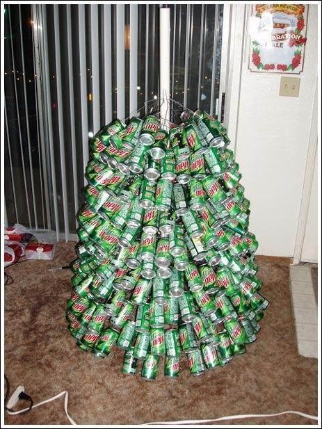 Alternative Zum Weihnachtsbaum weihnachtsbaum zum selber machen die alternative hier stiftung