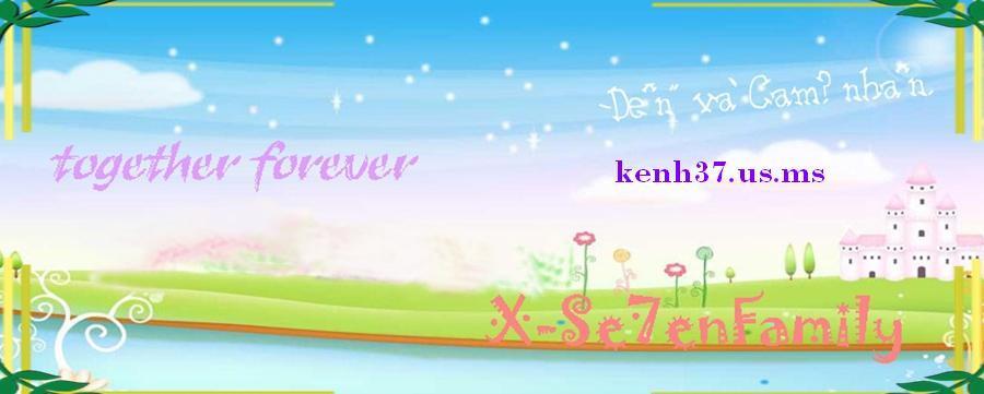 kenh37