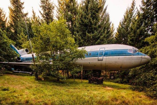 Garten Schöner Wohnen ein sehr schlaues forum schöner wohnen im flugzeug mit