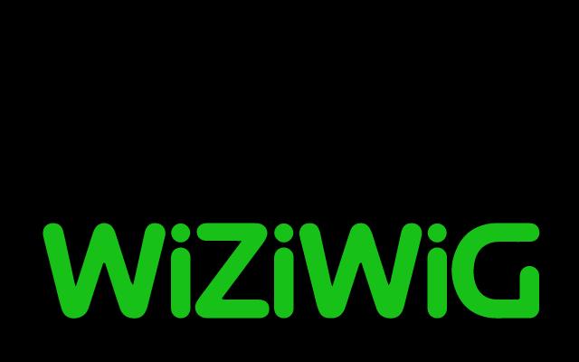 WiziWig Banners - Page 5