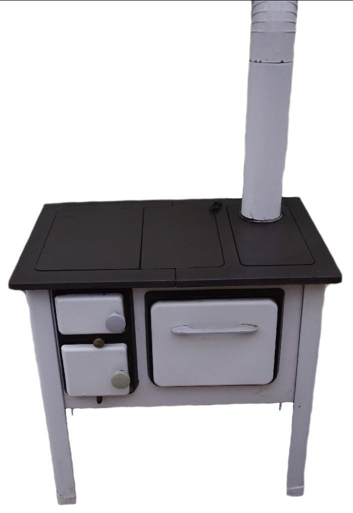 antiker alter k chenofen k chenherd aus omas zeiten. Black Bedroom Furniture Sets. Home Design Ideas
