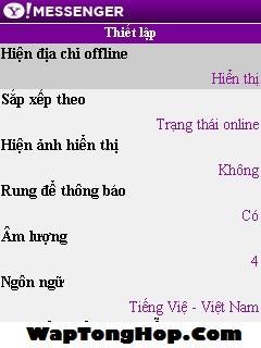 Tải c93u9iquf6olx61zx Yahoo Messenger 2.2    Phần mềm Chat Yahoo Cho Điện Thoại, Download c93u9iquf6olx61zx Yahoo Messenger 2.2    Phần mềm Chat Yahoo Cho Điện Thoại cho điện thoại