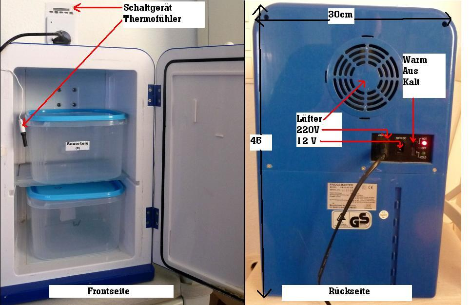 Mini Kühlschrank Fridgemaster : KÜhlbox mini kÜhlschrank fridgemaster fm für camping und