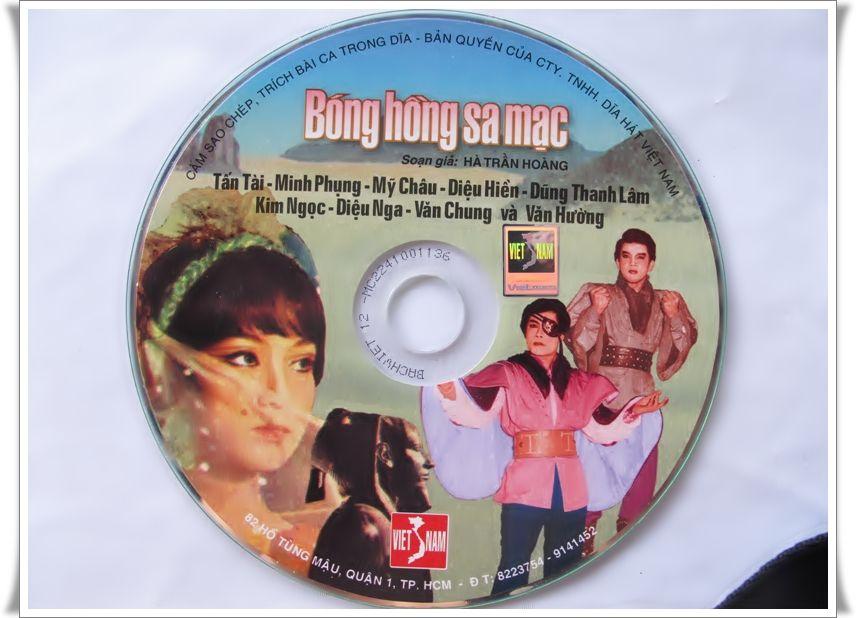 *_Cải Lương - Bóng Hồng Sa Mạc  C9lzbc683y0bqnxgo