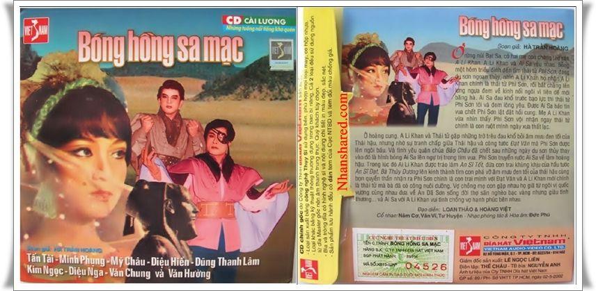 *_Cải Lương - Bóng Hồng Sa Mạc  C9lzbg8mxp7jr4ch4