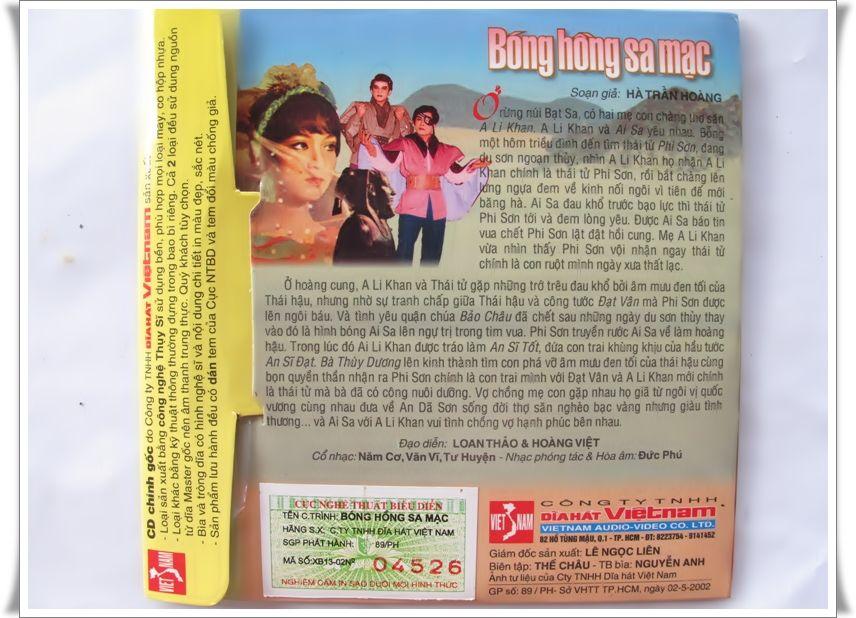 *_Cải Lương - Bóng Hồng Sa Mạc  C9lzbibhf7wl0m3hk