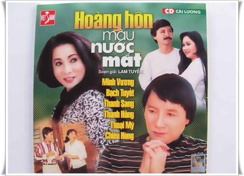 *_Cải Lương - Hoàng Hôn Và Nước Mắt  C9lzgjjjyh4m861wo
