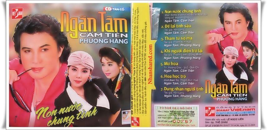 *_Tân Cổ - Ngân Tâm - Cẩm Tiên & Phượng Hằng  C9m09d6a6uxw5c9bc