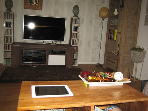 european pt cruiser forum off topic. Black Bedroom Furniture Sets. Home Design Ideas