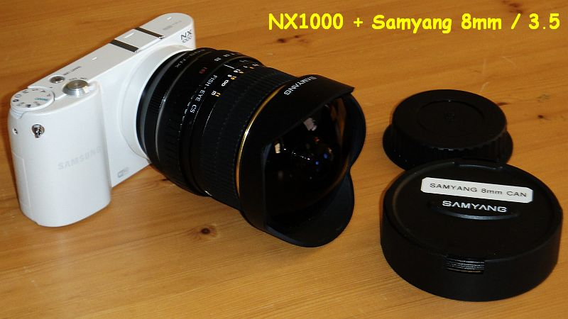 samsung smart camera nx1000