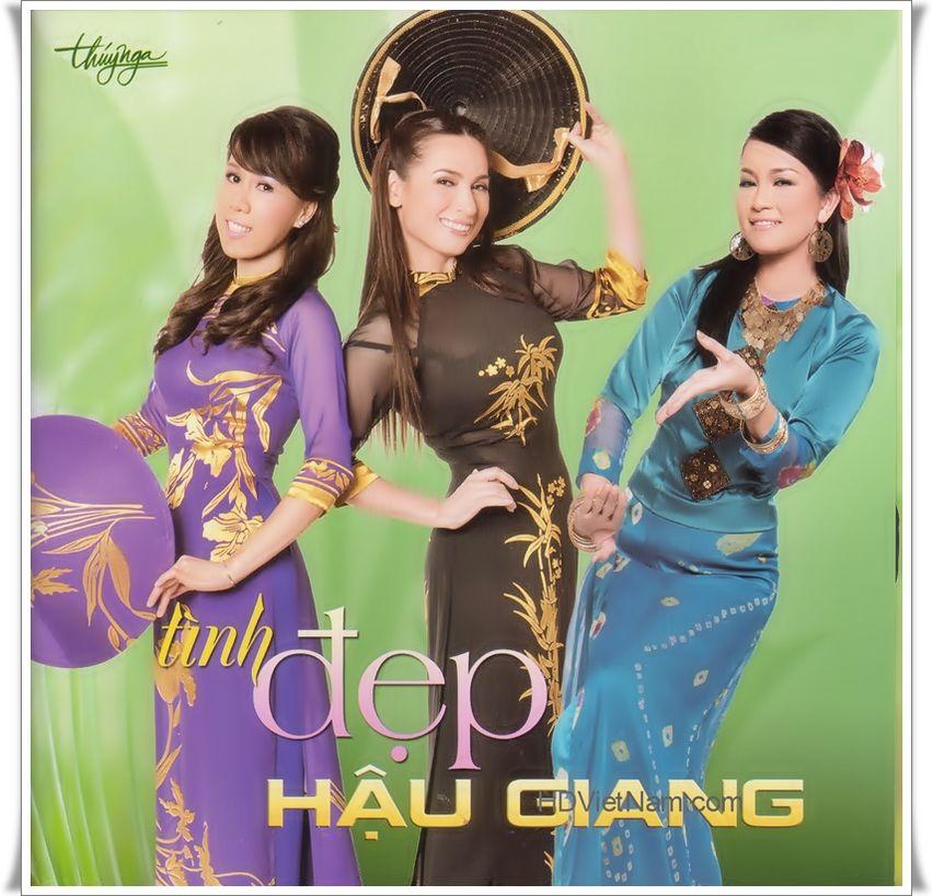 Nhac Tru Tinh Giang Tien Mp3