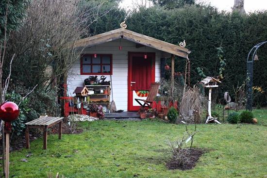 Minig rtchen 2012 teil 3 seite 139 gartengestaltung for Gartengestaltung rosenbogen