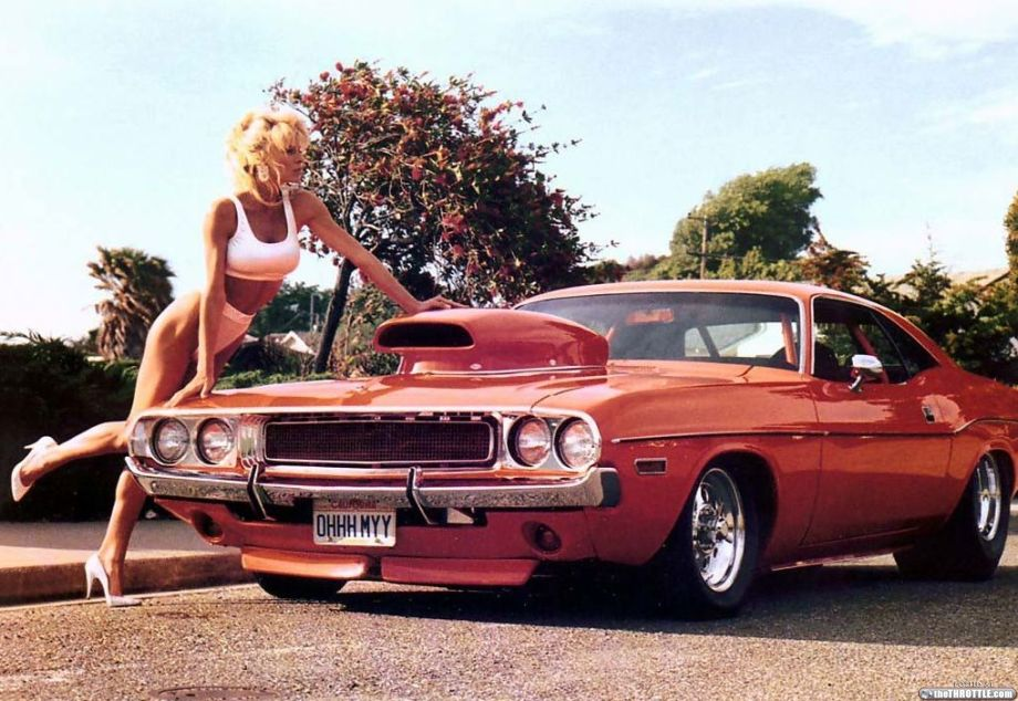Fine Most Expensive Muscle Car Ever Sold Festooning - Classic Cars ...