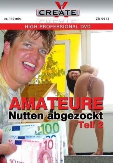 german amateur dvd xxx: