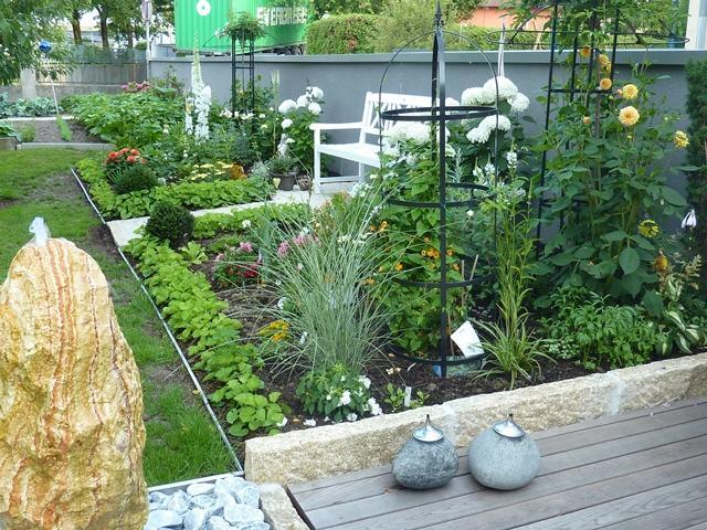randbepflanzung was habt ihr seite 1. Black Bedroom Furniture Sets. Home Design Ideas