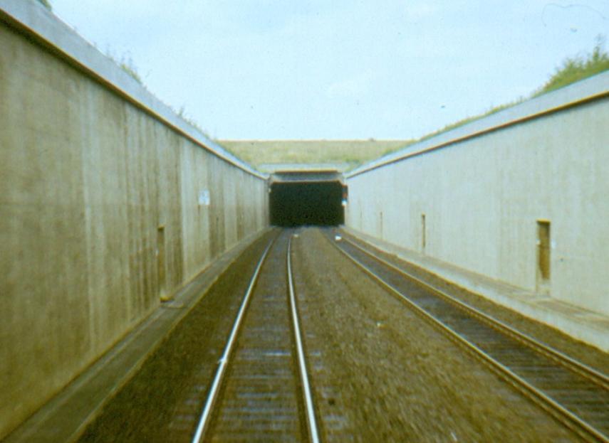 Eisenbahn ratespiel seite 3 reale bahnen for Depot gifhorn