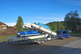leichte wohnwagen bis 1000 kg