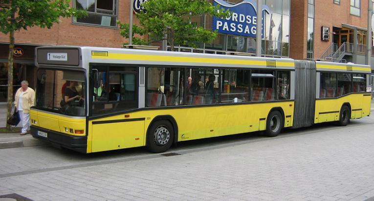 bussar i wilhelmshaven och omnejd bilder. Black Bedroom Furniture Sets. Home Design Ideas