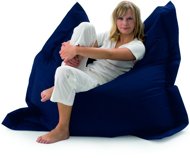 welcher farbtyp bin ich teil ii seite 25. Black Bedroom Furniture Sets. Home Design Ideas