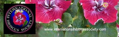 International Hibiscus Society Facebook open group