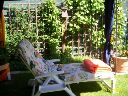 fotos von eurem gartenbett mein sch ner garten forum. Black Bedroom Furniture Sets. Home Design Ideas