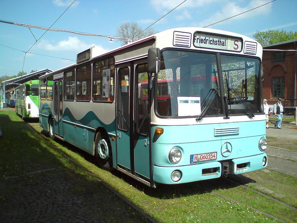 Drehscheibe online foren 05 stra enbahn forum for Depot bayreuth