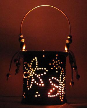 Die Bastel Elfe Das Bastelportal Mit Ideen Und Einem Bastelforum